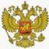 Официальный сайт президента России.jpg